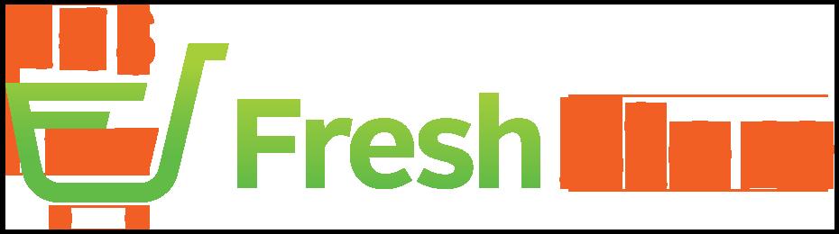 Fresh Store