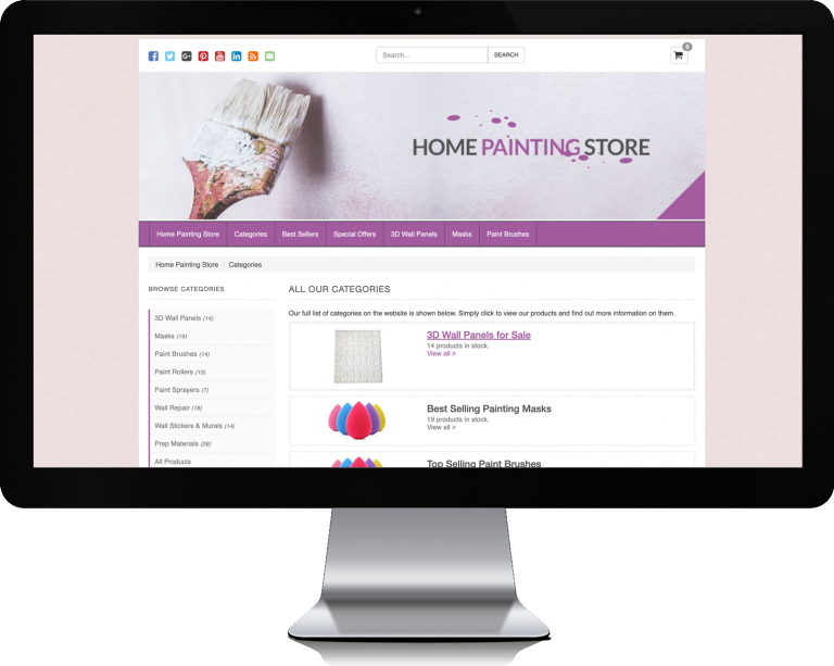 instant-store-imac-010-1.png